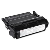 InfoPrint 39V2513 High-Yield Toner High Yield Toner Cartridge - Black