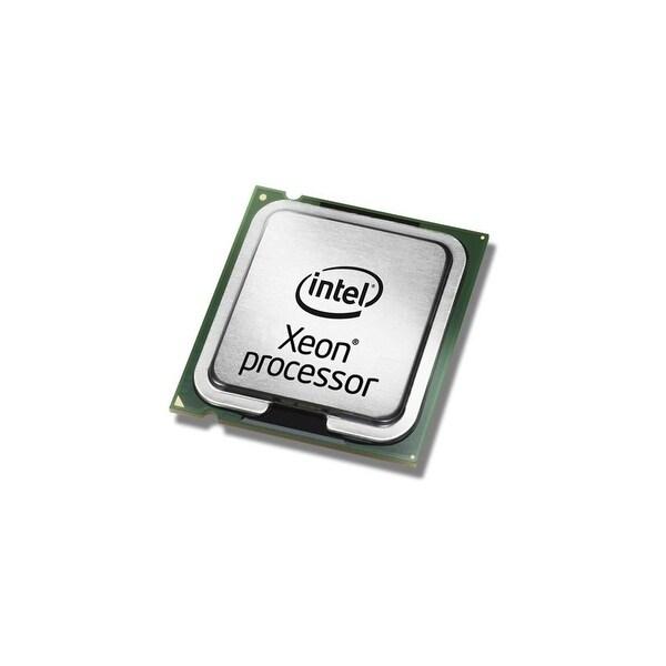 Intel Xeon E5-2609 v4 Broadwell Processor Processor