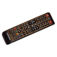 OEM Samsung Remote Control: LH46OLBPPGC, LH46UEAPLGC, LH55MEBPLGA, LH65MEBPLGA
