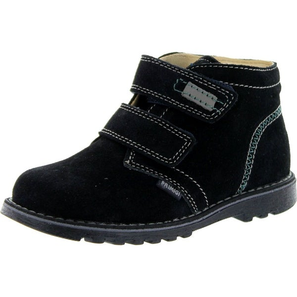 Primigi Boys Federico Winter Boots