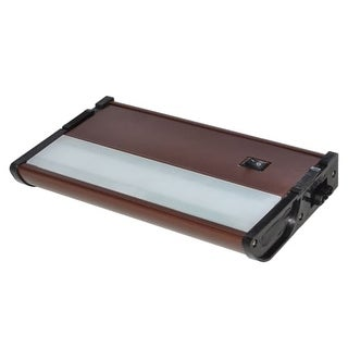 Miseno MLIT-298993 CounterMax LED Under Cabinet Light