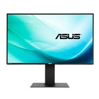 Asus Wide Screen 32  Inch Monitor 32  Inch Monitor