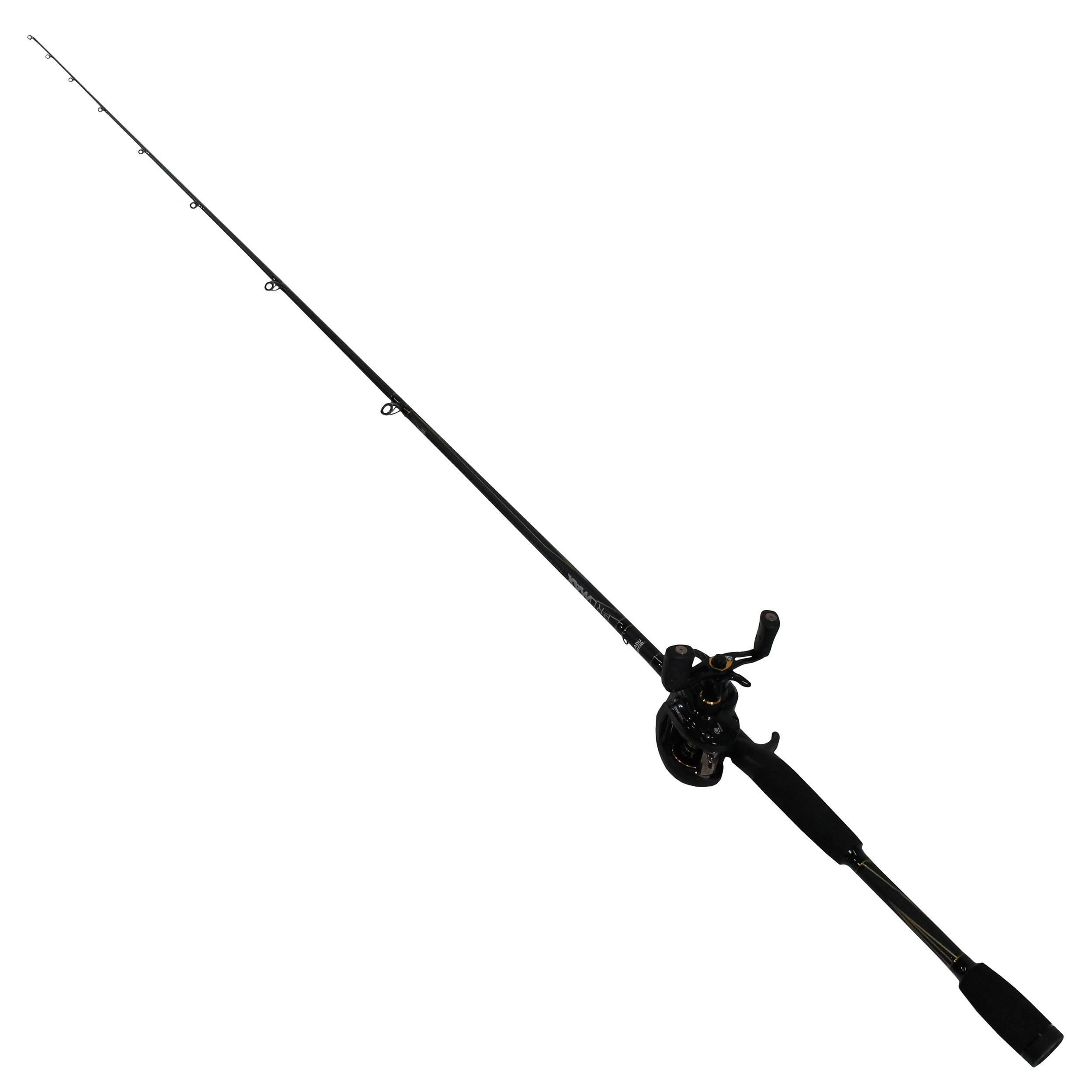 Savage Gear Crazy Blade Bleak Kit Lure Fishing Lure 10-13cm 4+1psc