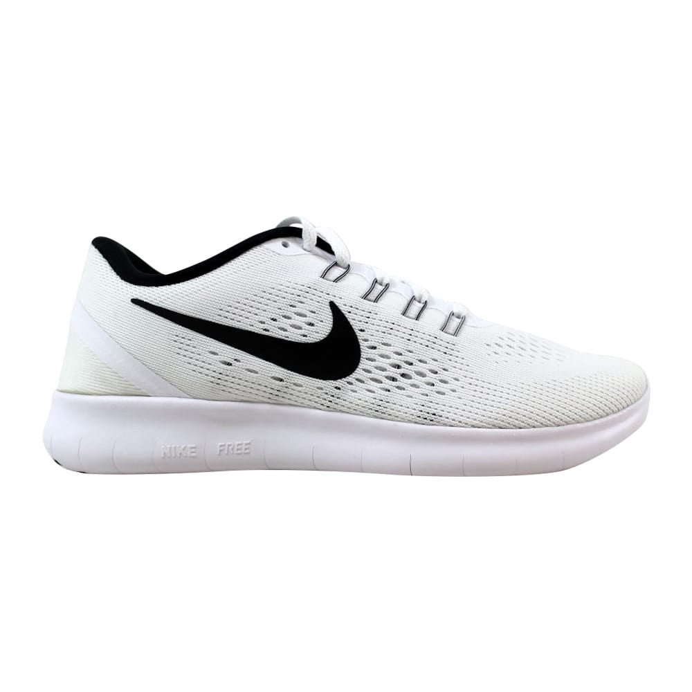 a97a07b9189a Buy Nike Women s Athletic Shoes Sale Online at Overstock