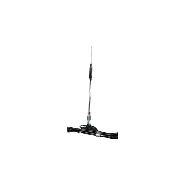 Midland 182442 Antenna
