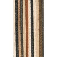 Creativity Street Standard Chenille Stems, 1/8 x 12 Inches, Multicultural Colors, Pack of 100