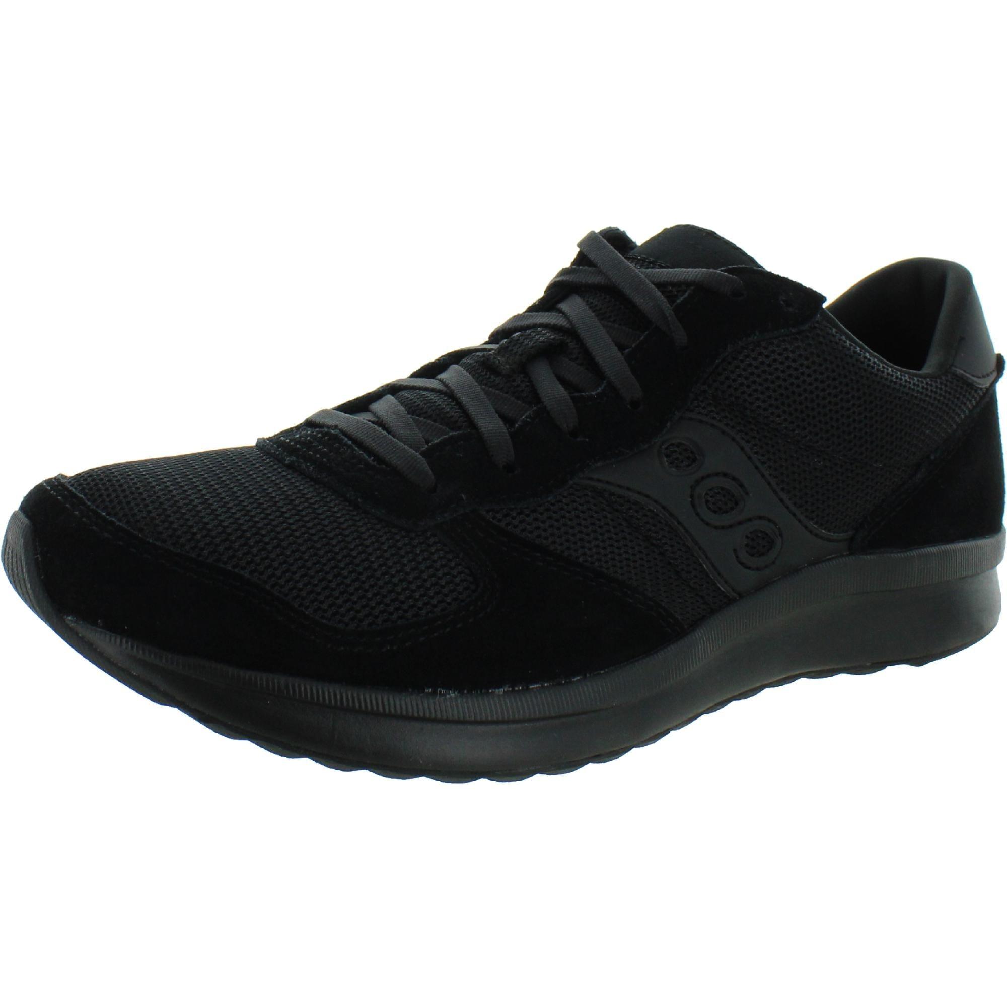 Details about  /Saucony Getaway Mens Shoes