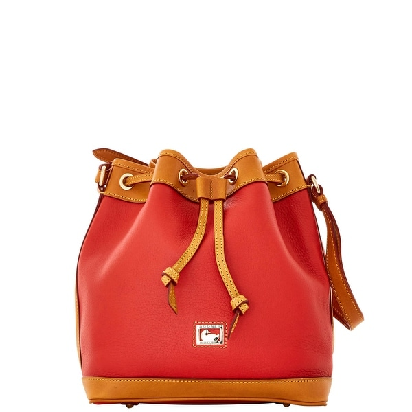 Dooney & Bourke Dillen Drawstring (Introduced by Dooney & Bourke at $288 in Jun 2016)