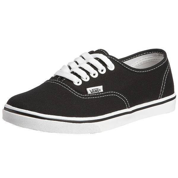 Vans Unisex Authentic(tm) Lo Pro Sneaker