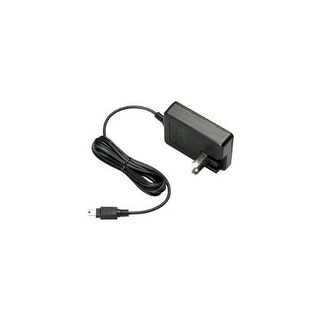UTStarcom Travel Charger with Folding Prongs for UTStarcom CDM-7026,7126,7076,71