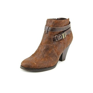 Madden Girl Sulleyy Women's Heels