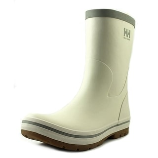 Helly Hansen Midsund Round Toe Synthetic Rain Boot