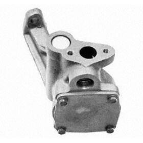 Melling M84D Replacement Oil Pump