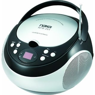Search on dpi gpx personal cd player