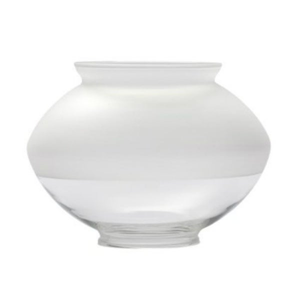 Mr. Heater F220330 Glass Globe Bulb