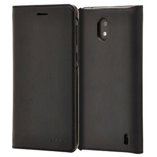 Nokia Slim Flip Case for Nokia 2 (2 options available)