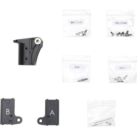 DJI Matrice 600 Pro Foldable Frame Arm Mount Kit Foldable Frame Arm Mount Kit