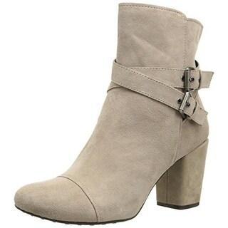 Patara Shoes Review