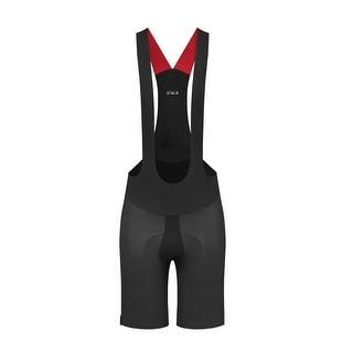 DeFeet Kneekers Black Wool Cycling//Running//Hiking Knee Warmers KCW101