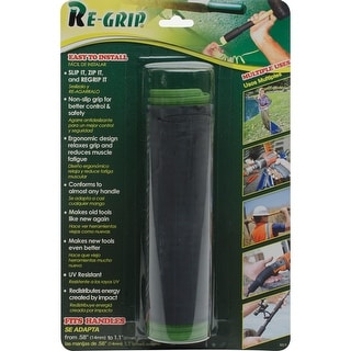 Re-Grip Handle-Small