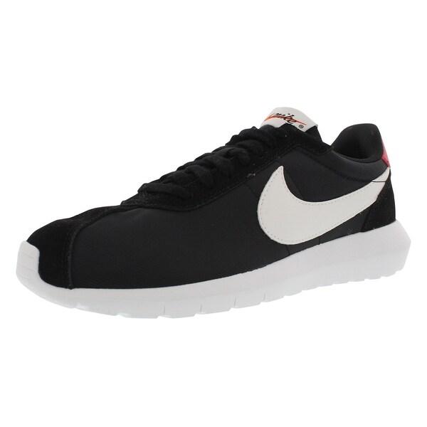 Nike Roshe Ld 1000 Running Women's Shoes