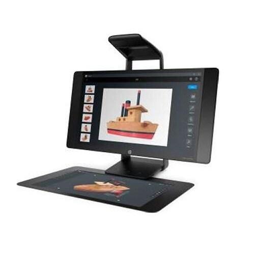 Hp Inc. - Sb Workstations - 1Mv32ut#Aba