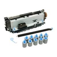 HP 220V Printer Maintenance Kit CB389A Printer Accessory Kit