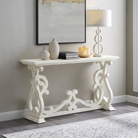 Barrett Console Table