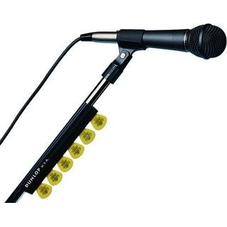 Dunlop Music Stand Pickholder