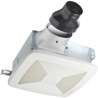 Broan 80Cfm Loprofile Bath Fan