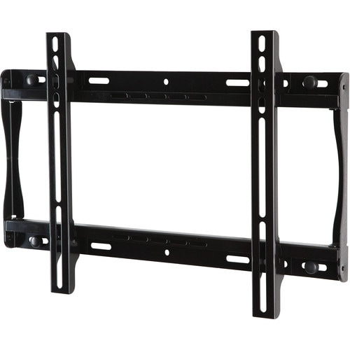 "Peerless-Av Paramount Pf640 Universal Flat Panel Wall Mount For 32""-40"" Displays"