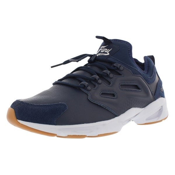8f200c8afd2 Shop Reebok Fury Adapt Casual Men s Shoes - Free Shipping Today ...