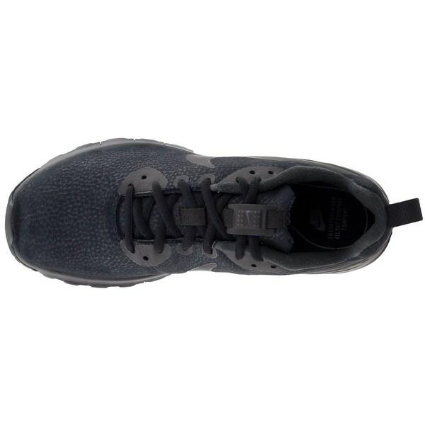 Shop Nike Mens Air Max Motion Low Premium Running Casual