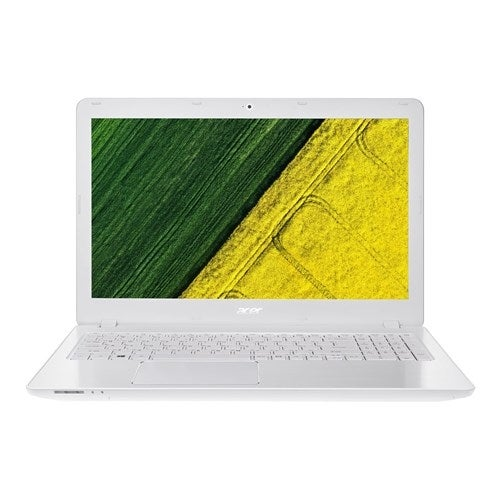 Acer Aspire F5-573-501D Notebook NX.GHTAA.001 Aspire F5-573-501D 15.6 Inch LCD Notebook
