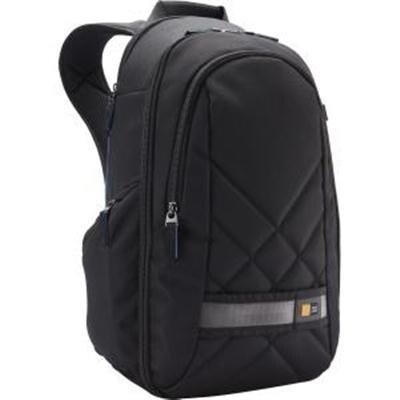 Case Logic - Cpl108black - Dslr Camera Ipad Backpack
