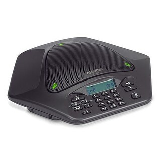 """ClearOne Max Wireless Wireless Conference Phone"""