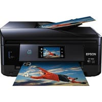 Epson Expression Photo XP-860 Printer All-in-One Printer