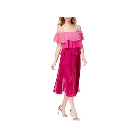 2c87c6ded20ab Buy Julia Jordan Casual Dresses Online at Overstock | Our Best ...