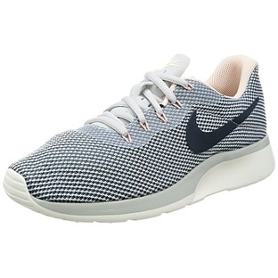 18eb1ecc5d6 reduced nike womenx27s tanjun racer running shoes 6.5 bm fefcb 19c42