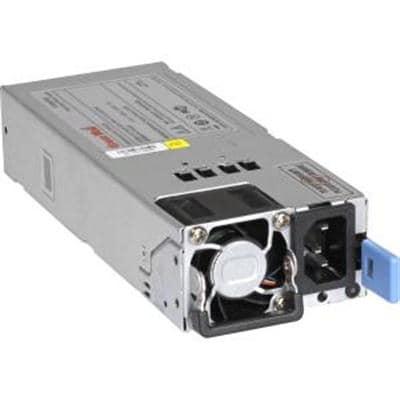 Prosafe Power Module 250W