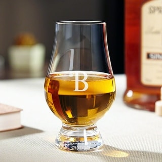 Link to Personalized Glencairn Whiskey Glass Similar Items in Glasses & Barware