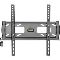 Tripp Lite DWFSC3255MUL 32-55 in. Heavy Duty Fixed TV Wall Mount