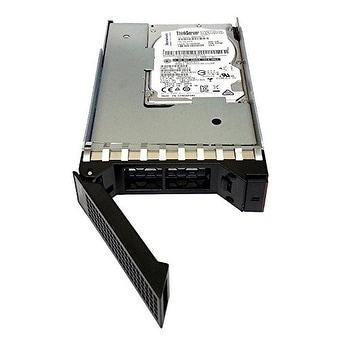 Lenovo 4XB0G88733 Server 300GB 3.5 10K SAS HDD 64 MB Cache 3.5 Internal Bare or OEM Drives