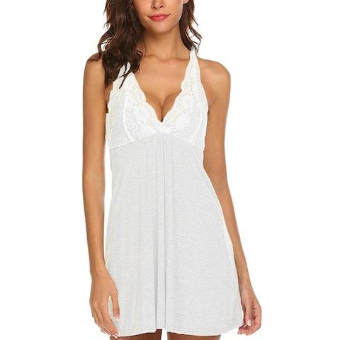 Nino Balcutti Nightgown