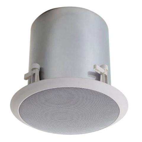 """6.5"""" Ceiling Speaker"""