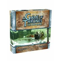 A Game of Thrones: The Card Game - multi