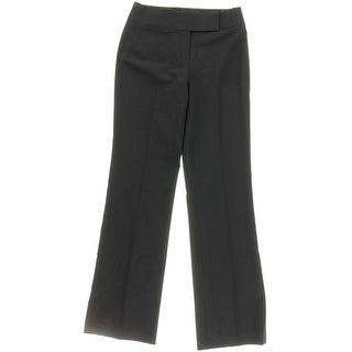 Dress Pants - Shop The Best Deals on Women's Pants For Feb 2017