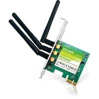 Tp Link - Tl-Wdn4800