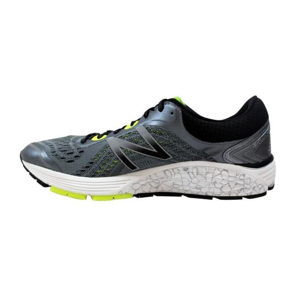 Shop New Balance Runner 1260v7 Neon