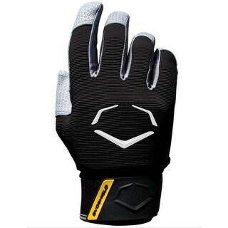 EvoShield Prostyle Protective Men's Baseball Batting Gloves 2044140